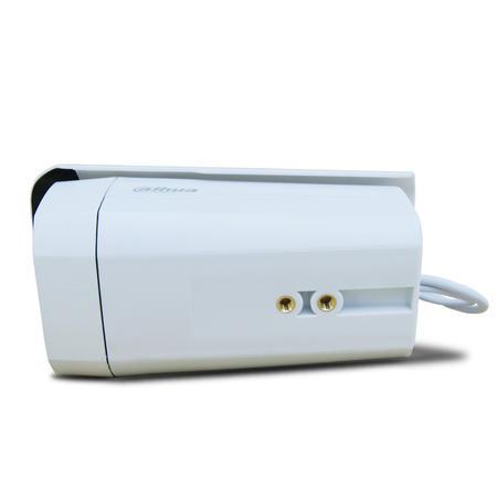 赔本促销大华DH-IPC-HFW2225D/2226D 200万网络摄像机 50米红外