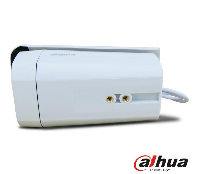 赔本促销大华DH-HAC-HFW1200D/1200m-i2/ I1混发 200万像素高清监控HDCVI高清同轴
