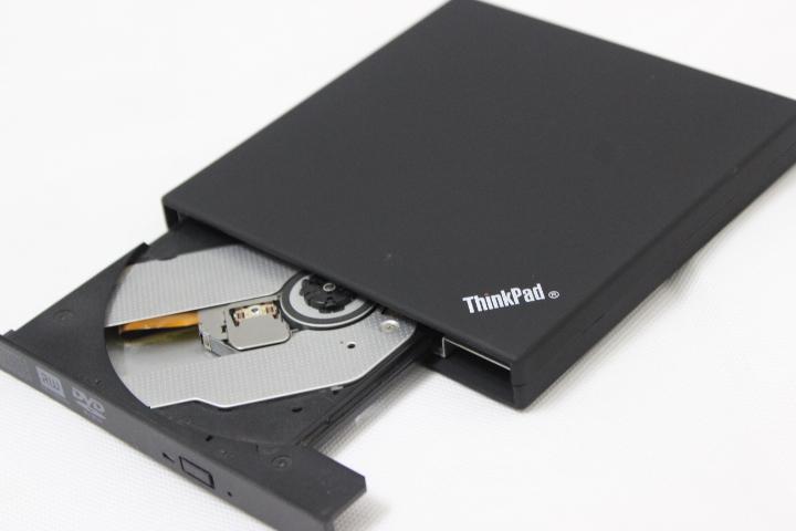 USB光驱带刻录 移动笔记本DVD 高质量 大包装
