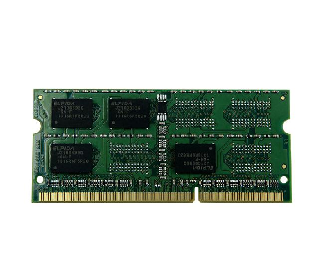 原装正品金士顿DDR3 4G-8G 1600笔记本内存全国联保