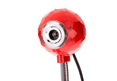 彩钻316+0308 3波 高清摄像头+话筒多款混发